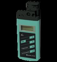 AS-Interface Handheld VBP-HH1-V3.0