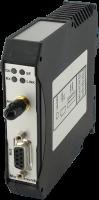 MIRO BT DP 1.5 M-4 - TRANSMISSOR DE REDE PROFIBUS-DP ME57010