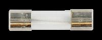 FUSIVEL PARA MIC (Disjuntor Eletronico) FUSIVEL 2A 941078-0000002