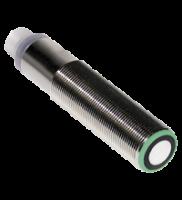 UB500-18GM75-I-V15 133054
