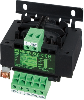 MST SINGLE-PHASE CONTROL AND ISOLATION TRANSFORMER 866175