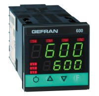 Controlador 600- Basic ZUD9FR9GY