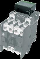 SUPRESSOR CONT KLOCK MOELLER RC 110/230VAC/DC 21028