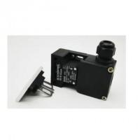 Chave de Segurança AZ 16-12 ZVRK-M16 11960612