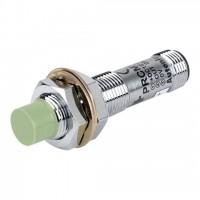 Sensor Indutivo PRCM12-4AO PRCM12-4AO