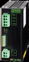 MB CAP ULTRA BUFFER - BUFFER C/ IN/OUT= 24VDC COM TEMPO VARIAVEL POR CARGA ME85469