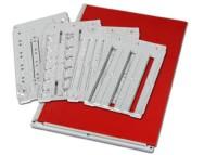 BASE PLATE GP3K MP86661034