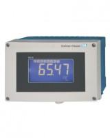 Display Fieldbus Indicator RID16 RID16-1810/0 (RID16-AA1B2+I2)