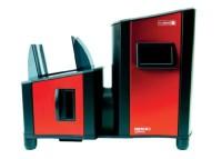 mp-LM 3 Laser-Beschriftungssystem MP86624130