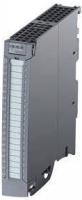 CLP S7 1500 MOD 24VCC 16SD BA SIEMENS 6ES75221BH100AA0 6ES75221BH100AA0