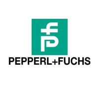 Pepperl & Fuchs