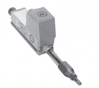 Sensor de distância ZWW 010.000 (10 mm) 203393