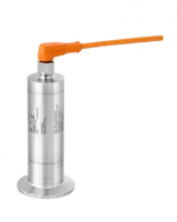 Transmissor de pressão Cerabar PMP23 PMP23-1098/0 (PMP23-AA1N1PB3CJ)