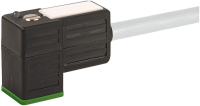 MSUD FORM C 8MM 7000-80021-2560300