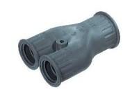 YTPE-F 212129 - CONEXAO Y PG21/21/29 MP83701842