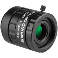 Lente edmund 2/3'' 8.5mm LEC-58000