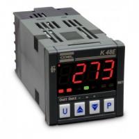 CONTROLADOR DE TEMPERATURA K48E HCRR 100 A 240VCA 14210001