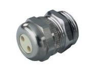 KV-ME M20/P13 5 3X2 M-TEC MP8358222200