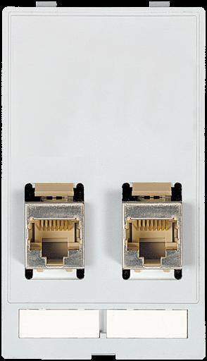 Modlink MSDD-set: Frame 4000-68223-0000000,