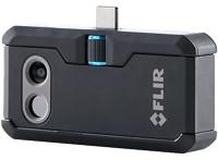 FLIR ONE PRO LT PARA ANDROID (USB-C) 435001303