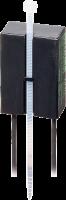SUPRESSOR UNIVERSAL CONTAT 230VAC/DC VDR - A ME26184