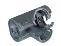 VT 281628 - CONEXAO T PG 29/16/29 MP83702450