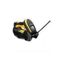 POWERSCAN PM9500 433 MHZ STD RANGE USB KIT PM9500-433RBK10