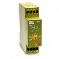 AEG 60 S 94 A 242VCA / 24VCA/CC - AEG-UGS-P AEG-UGS-P