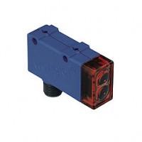 SENSOR RETRO REFLEX PLAST 55X26X16MM RANGE4000MM XM98PDVH2
