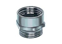 EXPANSOR EH PG 13/16 MP83721820