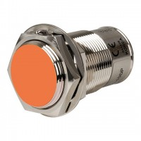 Sensor Indutivo PRCM30-10DP PRCM30-10DP