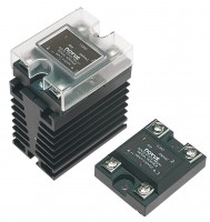 SSR-4860 60 A / 480 VCA 051104
