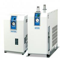 Secador de ar para compressor