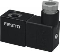 MSFW-110-50/60 6720