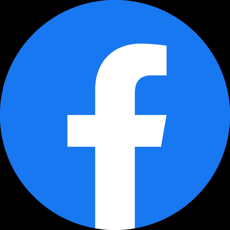 facebook-logo-3-1