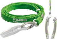 System Clip with Lanyard 7000-98999-0000000