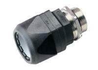 CVG M32-EMC -TERMINACAO RETA PRETO MP83551060