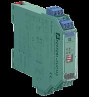 KFA5-SR2-EX2.W 103370