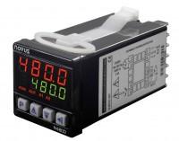 CONTROLADOR TEMPERATURA N480D-RRR 100 A 240 VCA 046388