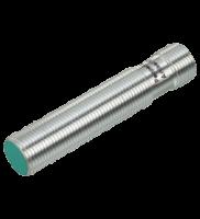 Sensor analógico indutivo 70109006
