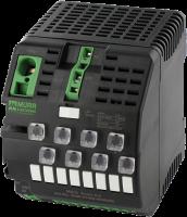 MIC (Disjuntor Eletronico) BASIC 8 2 8 CANAIS 2A 941068-0200000
