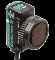 OBT300-R103-2EP-IO-0,3M-V1 267075-100265