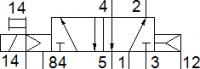 VACN-N-A1-1-EX4-A 8029139