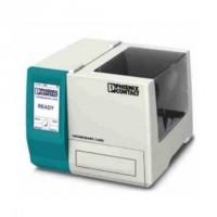 Impressora Por Termotransferência Thermomark Card 5146464