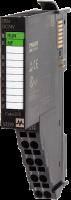 CUBE20S DO2 24VDC 0 5A ME57320