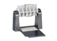 "External roll holders, 3"" core 86661715"