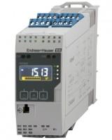 Transmissor e controlador RMA42 RMA42-1082/0 (RMA42-AAC)