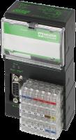 CUBE20 - BN-DP MODULO PROFIBUS IP20 8 ENTRADAS ME56001