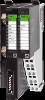 CUBE20S BUS NODE - NO DE REDE MODBUS TCP-SLAVE IP20 ME57108
