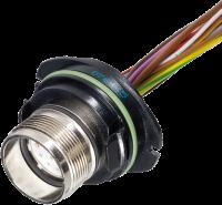 MODLINK MPV CONTROL CABINET COUPLING 4000-69000-1600007